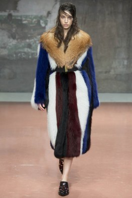marni-fall-winter-2014-show31