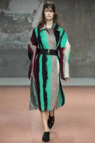 marni-fall-winter-2014-show34
