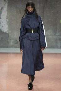 marni-fall-winter-2014-show37