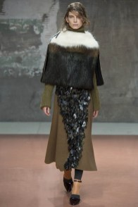 marni-fall-winter-2014-show42