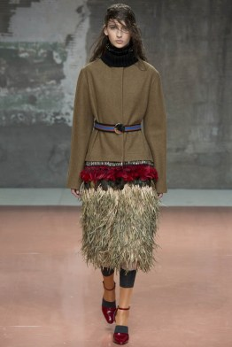marni-fall-winter-2014-show46