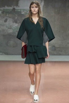 marni-fall-winter-2014-show6