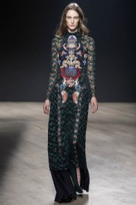 mary-katrantzou-fall-winter-2014-show29