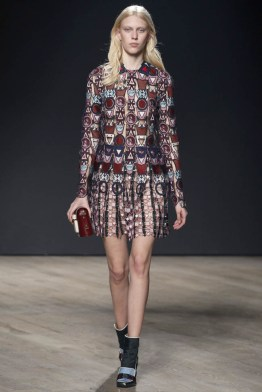 mary-katrantzou-fall-winter-2014-show7