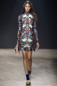 mary-katrantzou-fall-winter-2014-show9