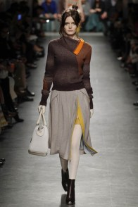 missoni-fall-winter-2014-show10
