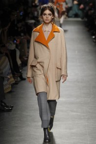 missoni-fall-winter-2014-show16