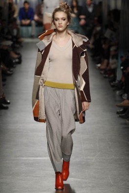 missoni-fall-winter-2014-show20