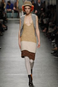 missoni-fall-winter-2014-show22