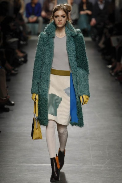 missoni-fall-winter-2014-show26