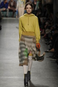 missoni-fall-winter-2014-show28
