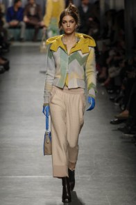 missoni-fall-winter-2014-show29