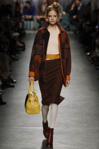 missoni-fall-winter-2014-show3