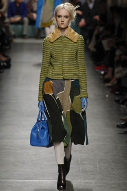 missoni-fall-winter-2014-show32