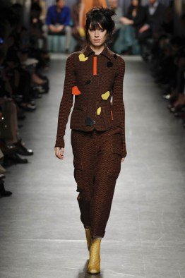 missoni-fall-winter-2014-show5