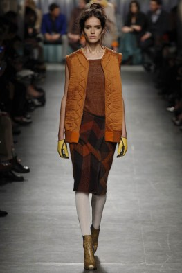missoni-fall-winter-2014-show6