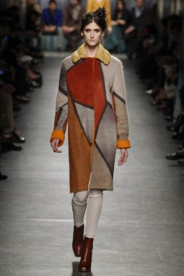 missoni-fall-winter-2014-show7