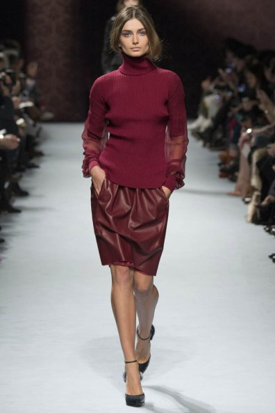 nina-ricci-fall-winter-2014-show12