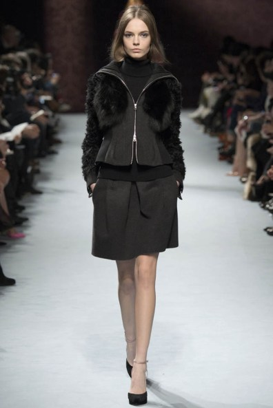 nina-ricci-fall-winter-2014-show13