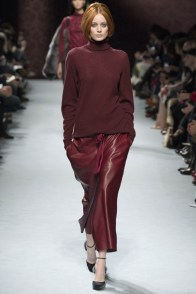 nina-ricci-fall-winter-2014-show14