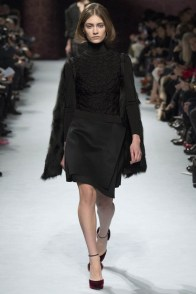 nina-ricci-fall-winter-2014-show21