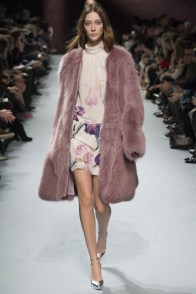 nina-ricci-fall-winter-2014-show29