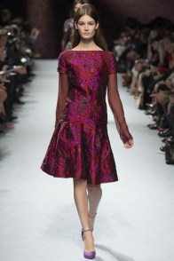 nina-ricci-fall-winter-2014-show34