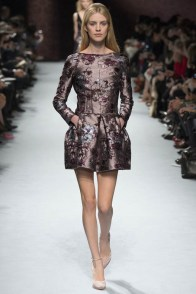 nina-ricci-fall-winter-2014-show36