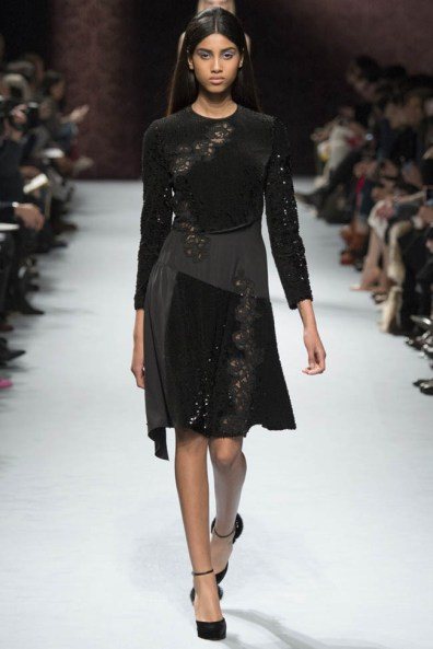 nina-ricci-fall-winter-2014-show39