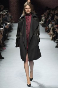 nina-ricci-fall-winter-2014-show4