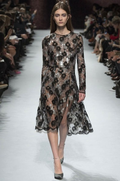 nina-ricci-fall-winter-2014-show47