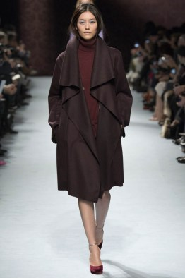 nina-ricci-fall-winter-2014-show5