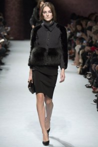 nina-ricci-fall-winter-2014-show9