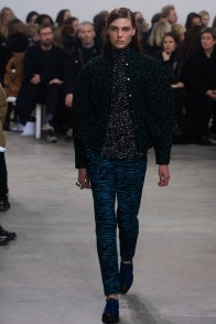 proenza-schouler-fall-winter-2014-show17