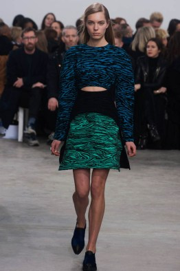 proenza-schouler-fall-winter-2014-show18