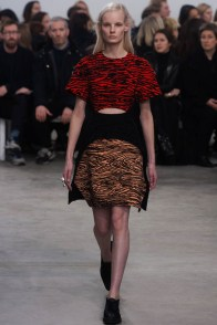 proenza-schouler-fall-winter-2014-show22