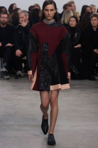 proenza-schouler-fall-winter-2014-show27