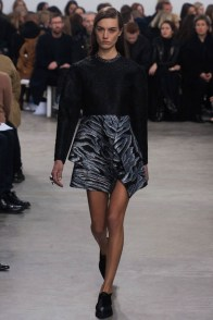 proenza-schouler-fall-winter-2014-show29