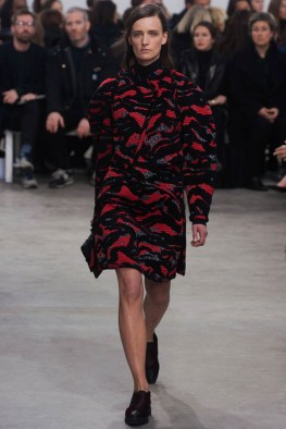 proenza-schouler-fall-winter-2014-show32