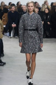 proenza-schouler-fall-winter-2014-show4