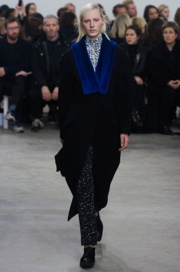 proenza-schouler-fall-winter-2014-show5