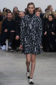 proenza-schouler-fall-winter-2014-show9