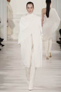 ralph-lauren-fall-winter-2014-show28