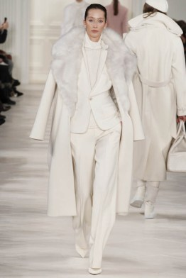 ralph-lauren-fall-winter-2014-show33