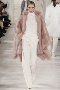 ralph-lauren-fall-winter-2014-show35