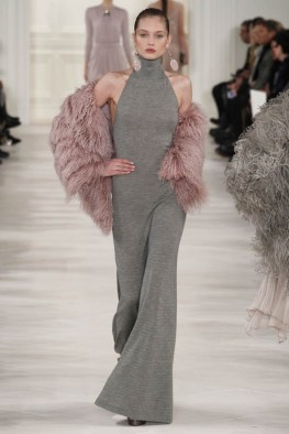 ralph-lauren-fall-winter-2014-show45