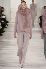 ralph-lauren-fall-winter-2014-show48