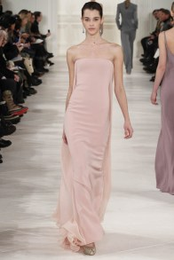 ralph-lauren-fall-winter-2014-show56