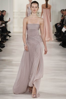 ralph-lauren-fall-winter-2014-show58
