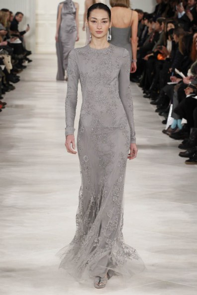 ralph-lauren-fall-winter-2014-show61